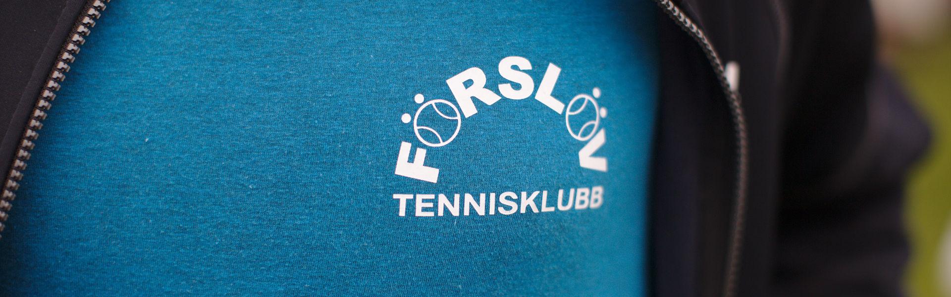 Förslövs Tennisklubb